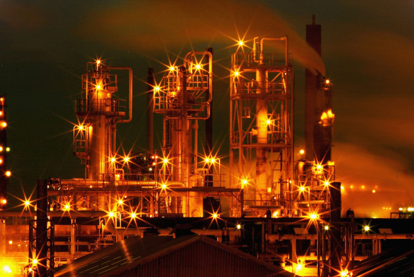 The carbon offset API developer Patch confirms a $4.5 million round led by Andreessen Horowitz – TechCrunch