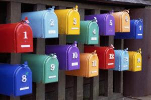 Lob raises $50M for its direct mail platform – TechCrunch