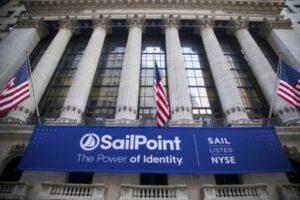 SailPoint is buying Saas management startup Intello – TechCrunch