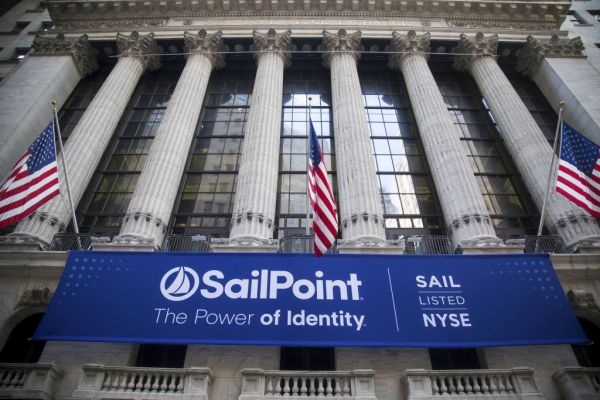 SailPoint is buying Saas management startup Intello – TechCrunch