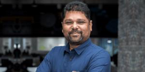 Customer engagement software firm Freshworks crosses $300M in ARR