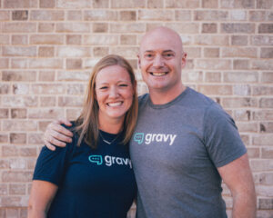 Gravy raises $4.5M for its service that helps subscription businesses recover failed payments – TechCrunch
