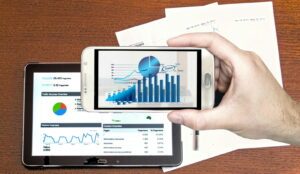 How and Why to Perform a Social Media Audit