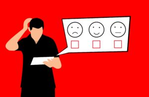 Measuring Customer Experience for B2B Marketers