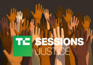 Justice 2021 kicks off in two weeks – TechCrunch