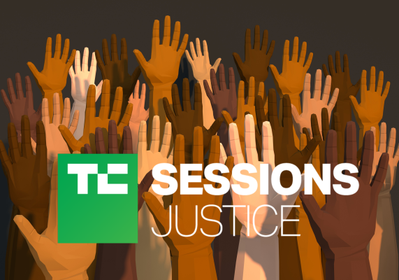 Hear from Black Female Founders, Latinx founders, Startout and Socos Labs next week at TC Sessions: Justice 2021 – TechCrunch
