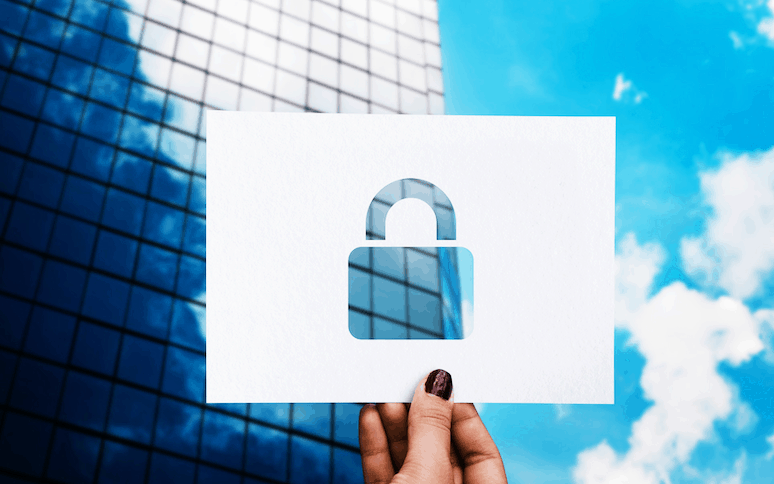 Cyber-Security Advice for New Startups