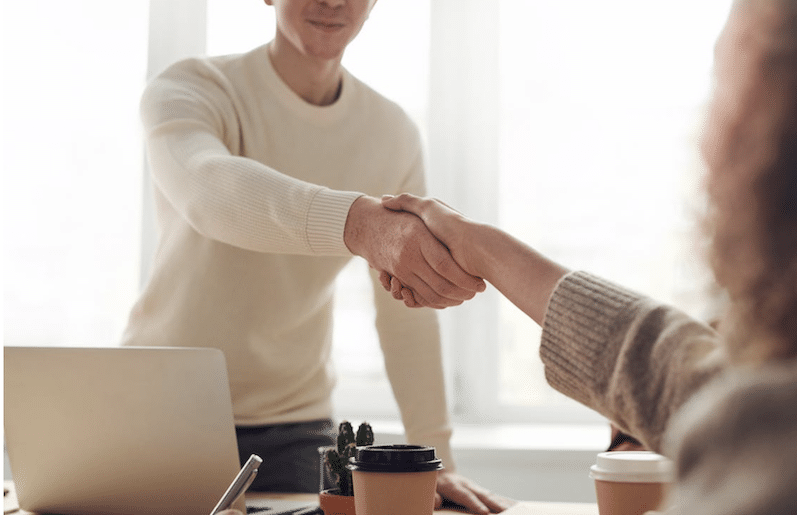 How to Negotiate a Proposal with an SEO Agency