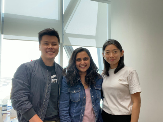 Singapore-based Raena gets $9M Series A for its pivot to skincare and beauty-focused social commerce – TechCrunch