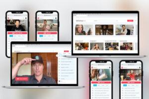 Live video shopping startup Talkshoplive raises $3M – TechCrunch