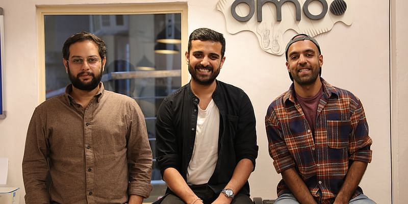 Started as car boot sales, this footwear startup is stepping up the game by clocking Rs 1 Cr turnover