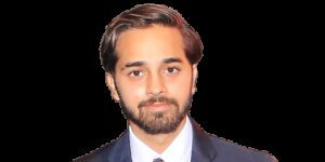 Why this scion of the Birla family chose to launch an edtech startup