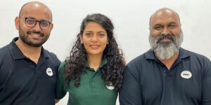 Bengaluru-based Ohm Mobility acquires loan management software firm CloudNBFC