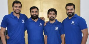 [Funding alert] Edtech startup Pariksha raises $2M in pre-Series A round led by Bharat Inclusion Seed Fund