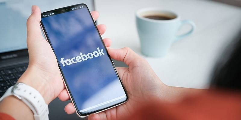 Over 4,400 Facebook, Twitter URLs blocked in 2020: Dhotre