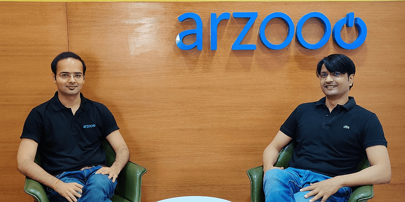 [Funding alert] Retail tech platform Arzooo secures $6M from Trifecta Capital