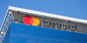 Mastercard partners with Razorpay to drive digital payments acceptance by small businesses