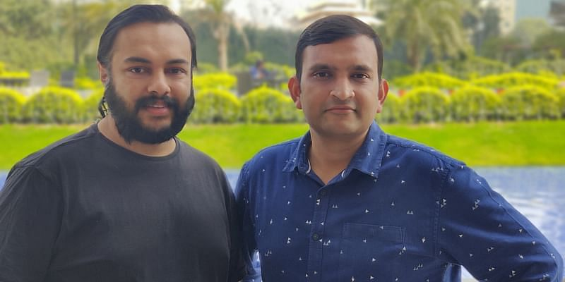 [Funding alert] Express Stores raises Rs 8 Cr led by Venture Highway, Snapdeal founders, others