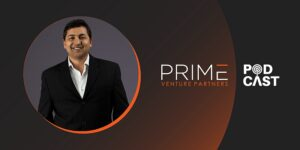 Pubmatic Chairman Amar Goel on the IPO, his entrepreneurial journey, and lessons learned