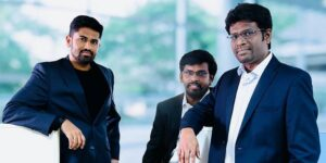 [Funding alert] AI startup Argoid raises $1.7 Mn led by YourNest Venture Capital