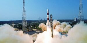 ISRO's NewSpace India Ltd to invest Rs 10,000 Cr in 5 years