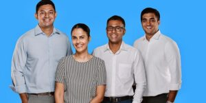 [Funding alert] Healthtech startup oDoc raises $1M in pre-Series A funding round