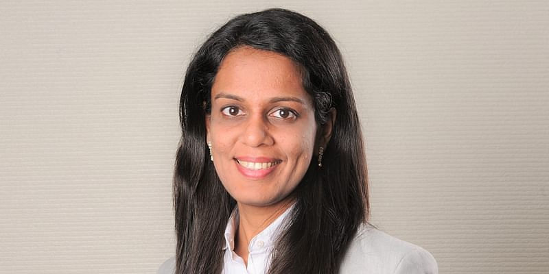 Creation Investments is now in India with $100 M fund; names finance veteran Remika Agarwal as Country Head