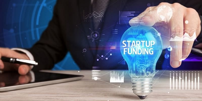 [Funding alert] Digital workplace platform Saltmine raises $20M from JLL Spark, Jungle Ventures, others