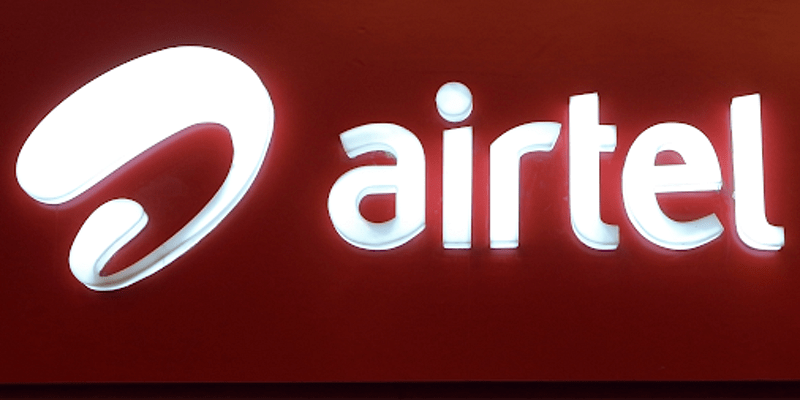 Airtel acquires spectrum worth Rs 18,699cr in auction; to deliver 5G services in future