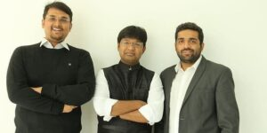 [Funding alert] Innovaccer joins unicorn club at $1.3B valuation with latest capital round