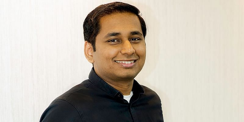 [Funding alert] MediBuddy raises Rs 25 Cr debt fund from InnoVen Capital