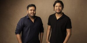 [Funding alert] Hubilo raises $23.5M in Series A round, to hire 150 people