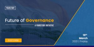 'Future of Governance' shines a light on India's successful tryst with e-governance