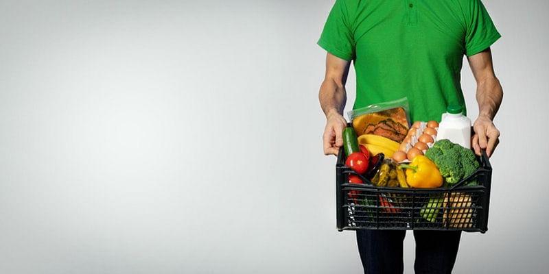 Bigbasket sends legal notice to Coimbatore-based grocery startup DailyBasket over 'basket' usage