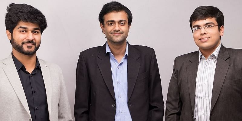 How SaaS startup Credgenics is helping banks, NBFCs, and fintechs recover their bad debts through AI/ML