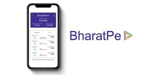 BharatPe loan-book crosses Rs 1,000 cr; targets Rs 1,250 Cr disbursal by March