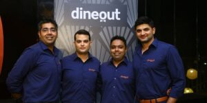 Delhi-based Dineout acquires event curator SteppinOut, expands into live experiences