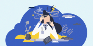 [YS Learn] How the workplace environment links to Imposter Syndrome in women