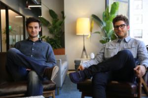 Emotive raises $50M to make text marketing more conversational – TechCrunch