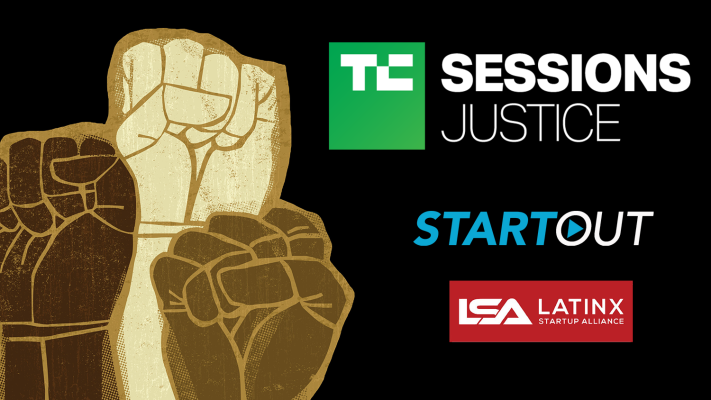 Meet the LatinX Startup Alliance and Startout founders from TC Include at TC Sessions: Justice 2021 – TechCrunch