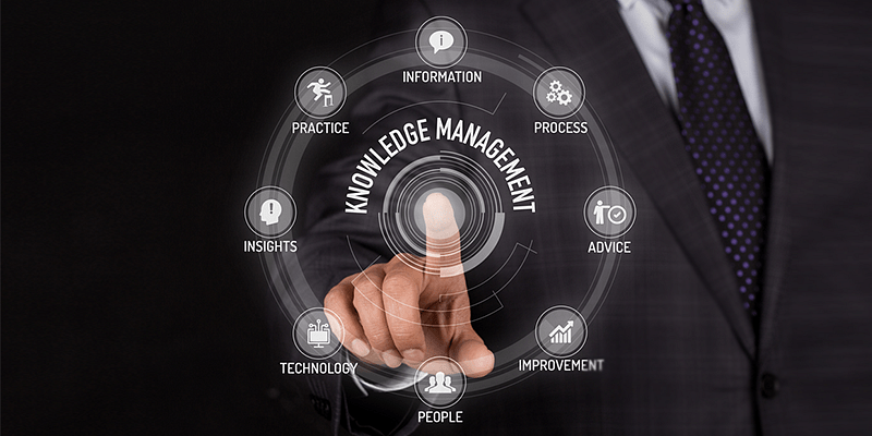 how knowledge management boosts impact for Hinduja Global Soluti