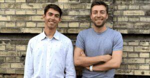 Andreessen Horowitz, Balderton, GGV back the €49.4M Series C funding round of this edtech startup
