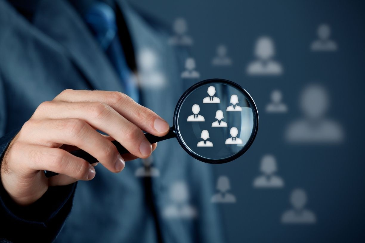 Target Audience: Tips For Identifying Yours
