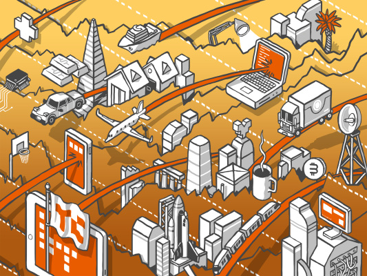 Will ride-hailing profits ever come? – TechCrunch