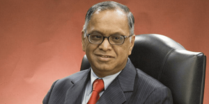 [Funding alert] Infosys to invest $1M in ideaForge Technology