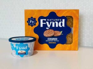 After raising $150 million in equity and debt, Nature's Fynd opens its fungus food for pre-orders – TechCrunch