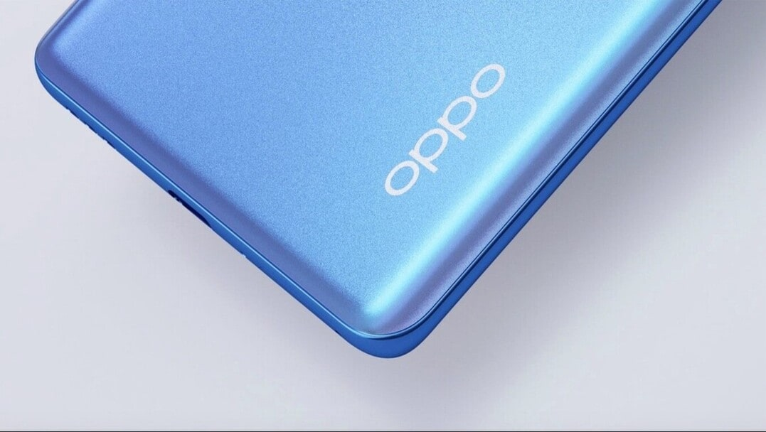 Oppo has patented a new technology which will enable the camera lens to slide sideways in the phone- Technology News, FP