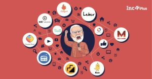 [The Outline By Inc42 Plus] India's Quest For Desi Social Media