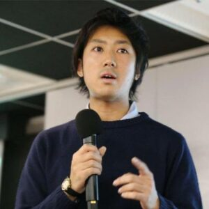 Japan's Uncovered Fund launches $15M fund to back early-stage startups in Africa – TechCrunch