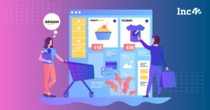 Can Private Labels Make Ecommerce Profitable In India?